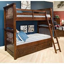 Stanley Young America Bunk Beds SaleAsyst Pinterest Bunk Bed - Leons bunk beds