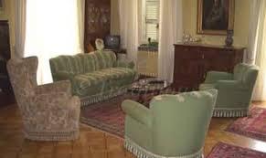 chambre d hote turin chez faber chambre d hote turin comune di torino 001272