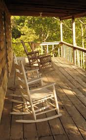 310 best porch sittin images on pinterest country porches front