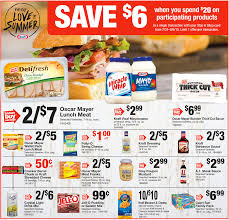 Light Mozzarella String Cheese by New 1 2 Kraft Or Polly O String Cheese Or Twists Coupon Deals