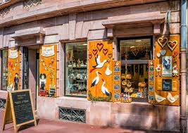 free images open building restaurant home bar france