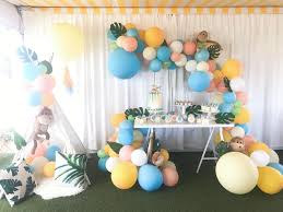 wedding arch ebay au a j wedding party event home