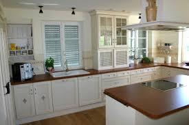 Kochinsel Küche Kochinsel Landhaus