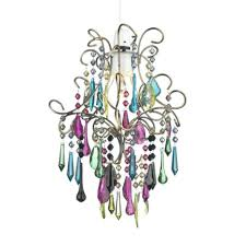 Outdoor Wrought Iron Chandelier by Chandelier Candle Candelabra Chandelier Candle Chandeliers For