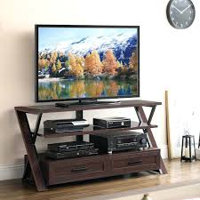 tv stand coffee table tv stands coffee tables set u2013 mcclanmuse co