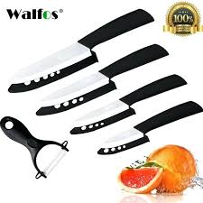 best kitchen knives uk quality kitchen knife set knifes restaurant quality kitchen knives