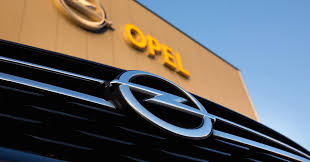 opel germany general motors could exit europe with 1 billion opel sale to
