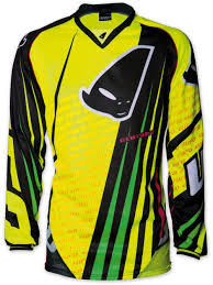 motocross mountain bike compare prices on motorcycle racing shirts online shopping buy