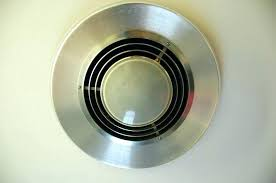 Bathroom Exhaust Fan Light Bathroom Ceiling Fan Motor Attractive Bathroom Exhaust Fans