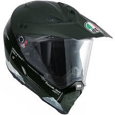 lazer motocross helmets lazer osprey super sport helmet motorcycle helmets u0026 accessories