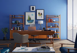 how colours change our mood creating a calming and relaxing home
