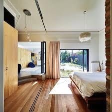 House Design Companies Australia Grand Designs Australia Inside Out House Completehome