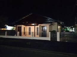 blue star apartments paramaribo suriname booking com
