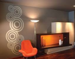 Office Wall Decor Ideas by Www Wall Decor Home Interior Decorating Ideas