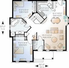 two bedroom home 2 bedroom home plans designs functionalities net