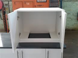 Kitchen Island Length Kitchen Suite New Straight Line With Island Length 2180mm X