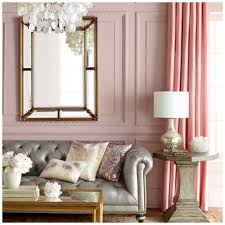 how to decorate living room walls 9 glamorous living room designs