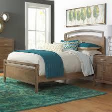 King Bed Daniel U0027s Amish Nouveau King Bed Belfort Furniture Headboard