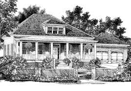 miss maggie u0027s house mitchell ginn southern living house plans