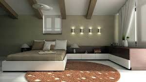 home interior decorating photos interior design and furniture websites for your inspiration interior