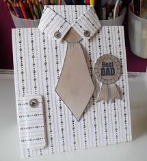 step by step tutorials on how to make diy birthday cards