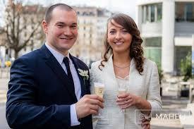 mariage en mairie mariage civil à la mairie des eaux vives ève v k