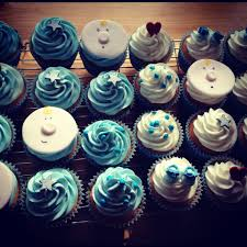 baby boy shower cupcakes baby shower cupcakes eat my cakes