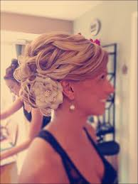 evening hairstyles for over 50s 50 elegant wedding updos for long hair and short hair