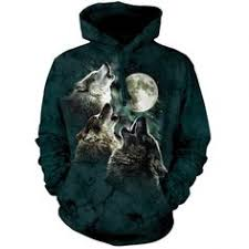 Three Wolf Moon Shirt Meme - mountain s three wolf moon deal 7443 samsung phonecase cover for