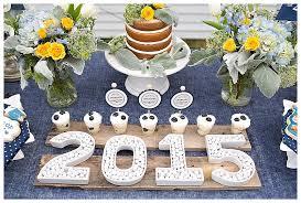 keys to success graduation party hoopla events krista o u0027byrne
