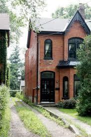 image result for exterior home ideas dark windows exterior ideas
