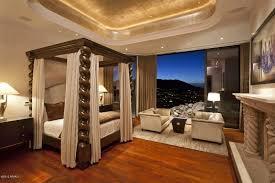 restful master bedroom design ideas u0026 inspiration madison waunakee