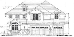 homes by chris floorplans u2014 homestead of liberty