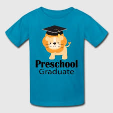 graduation shirt shop graduation shirts online spreadshirt