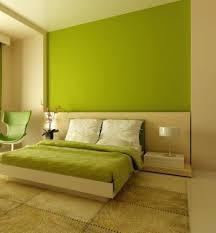 paint green shades u2013 alternatux com