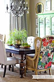 Host Dining Chairs Most Dining Chair Inspiration Including Dining Room Host Chairs Ta