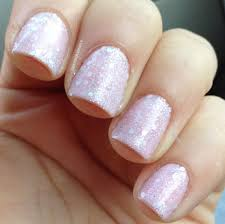 day 38 revlon nail polish popular nail swatch review