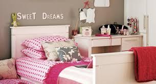 twin beds for girls furniture remarkable tween bedroom designs for teenage girls
