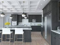 best paint color for a kitchen painted furniture ideas top 6 kitchen paint colors for
