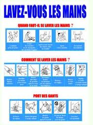 regle d hygi鈩e en cuisine formation haccp en ligne formation hygiène obligatoire de 14h à