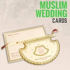 marriage cards buy wedding cards marriage invitations arangetram invitations