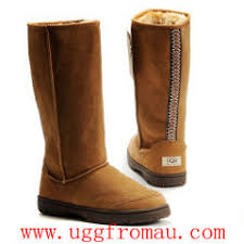 cheapest womens ugg boots uncategorised ugg canada