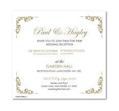 wedding invitations planet photo co uk