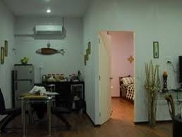 Shahrukh Khan Home Interior by Check Out Galaxy Apartments U2013 The Sweet Home Of Dabangg Star