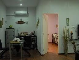 salman khan home interior check out galaxy apartments the home of dabangg