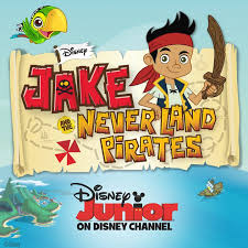 disney channel airs primetime special jake land