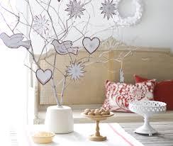 photo gallery creative holiday decorating ideas