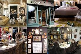 Most Interesting 7 Home Decorating Store Decoration Stores