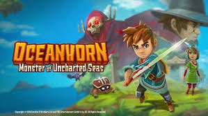 horn apk oceanhorn 1 1 1 apk mod unlocked data for android