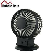 petit ventilateur de bureau ventilateur de table silencieux a30 mini ultra silencieux